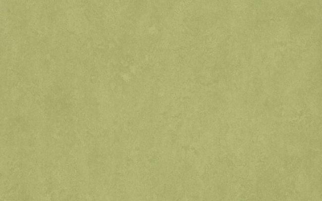 Marmoleum Fresco 3265 avocado