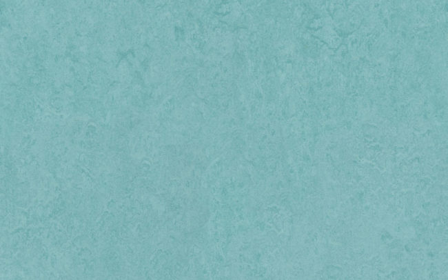 Marmoleum Fresco 3267 aqua