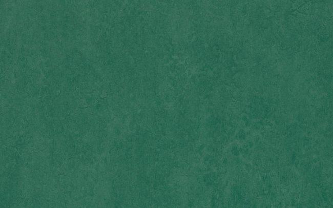 Marmoleum Fresco 3271 hunter green