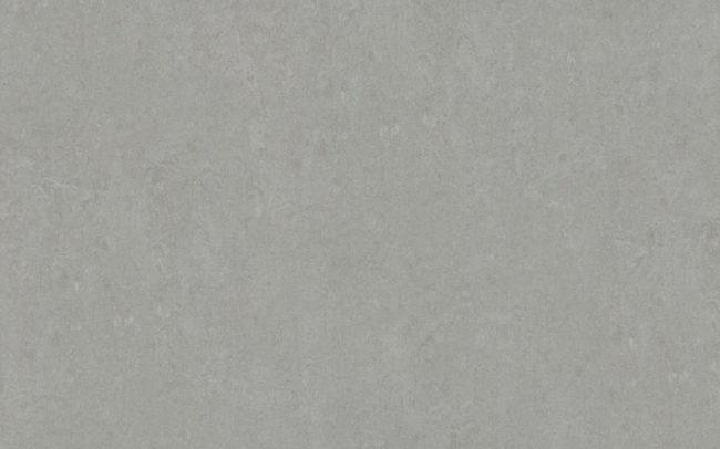 Marmoleum Fresco 3889 cinder