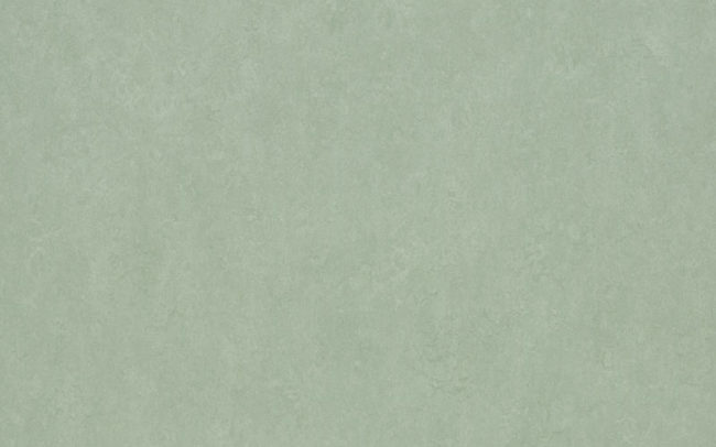 Marmoleum Fresco 3891 sage