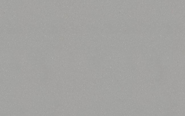 Marmoleum Piano 3601 warm grey