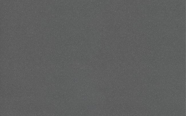Marmoleum Piano 3607 grey dusk