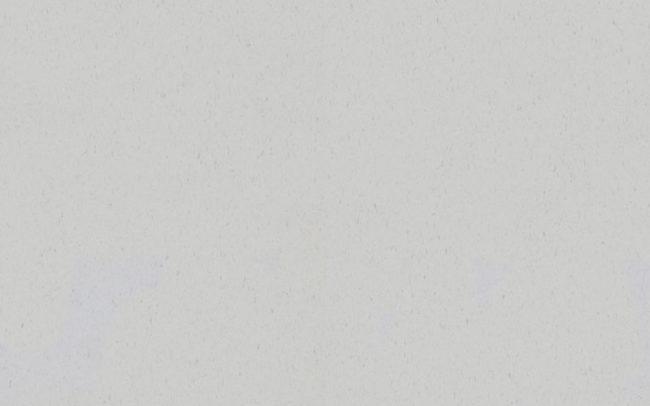 Marmoleum Piano 3629 frosty grey
