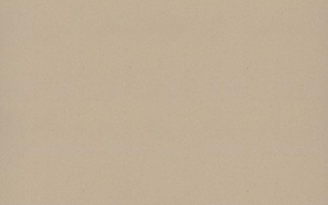 Marmoleum Piano 3630 angora