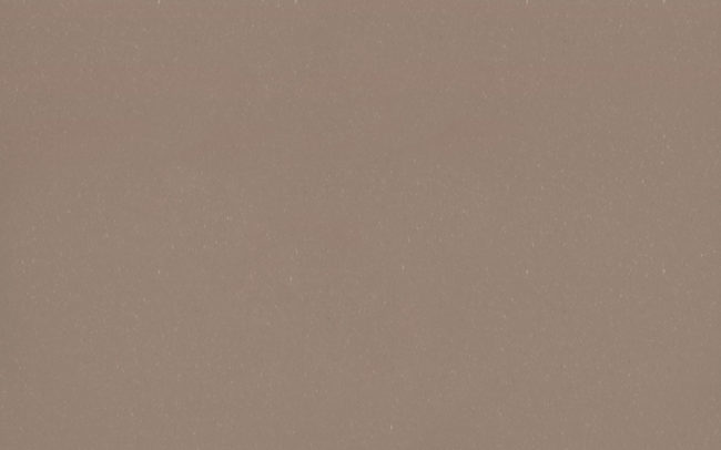 Marmoleum Piano 3631 otter