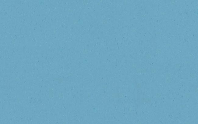Marmoleum Piano 3644 Nordic blue