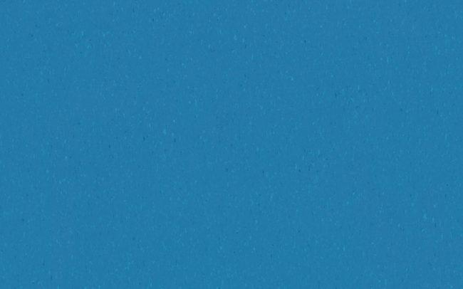 Marmoleum Piano 3645 Neptune blue