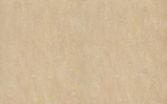 Marmoleum Real 2499 sand 1