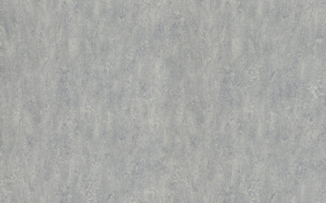 Marmoleum Real 2621 dove grey 1