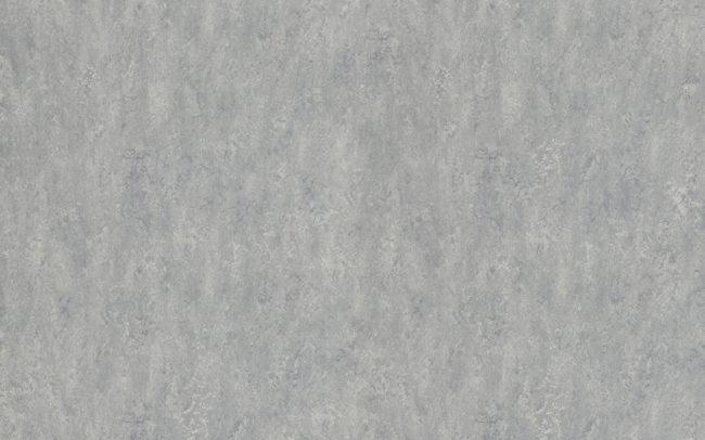 Marmoleum Real 2621 dove grey 1