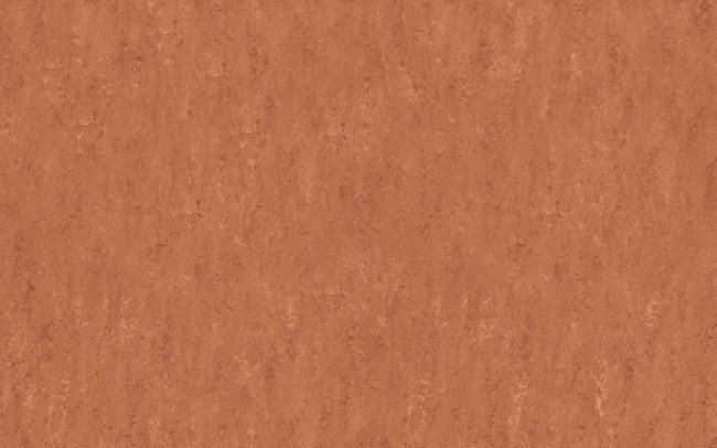 Marmoleum Real 2767 rust