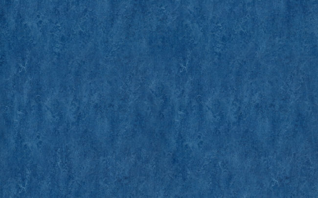 Marmoleum Real 3030 blue