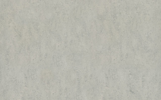 Marmoleum Real 3032 mist grey 1