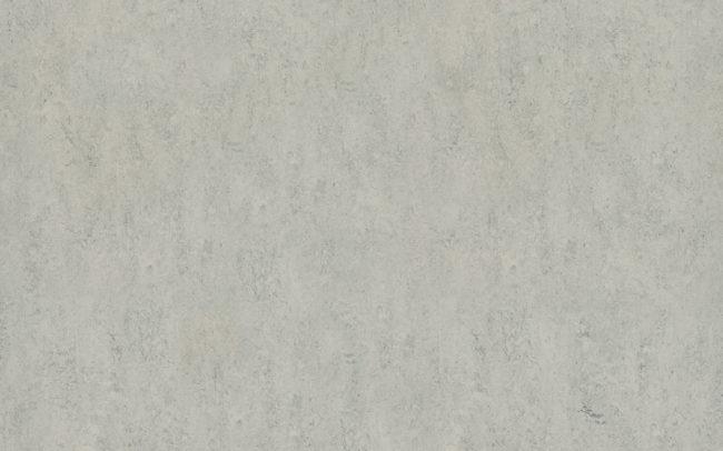 Marmoleum Real 3032 mist grey 1