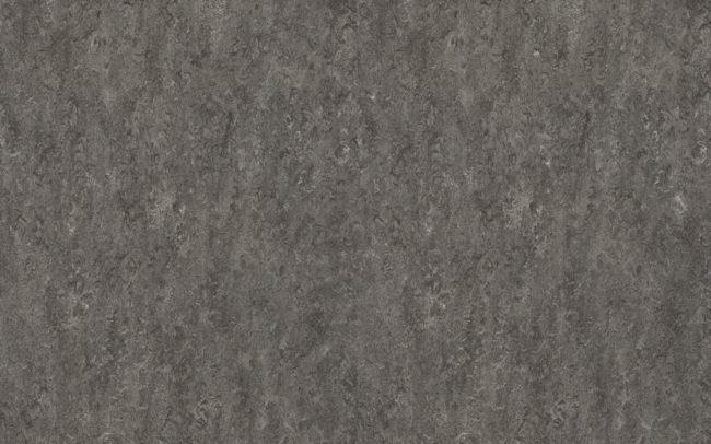 Marmoleum Real 3048 graphite 1