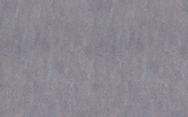 Marmoleum Real 3123 arabesque