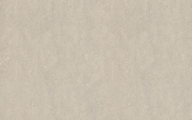 Marmoleum Real 3136 concrete 1