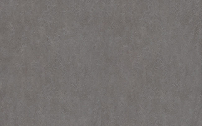 Marmoleum Real 3137 slate grey