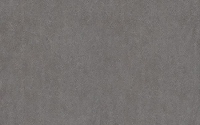 Marmoleum Real 3137 slate grey 1