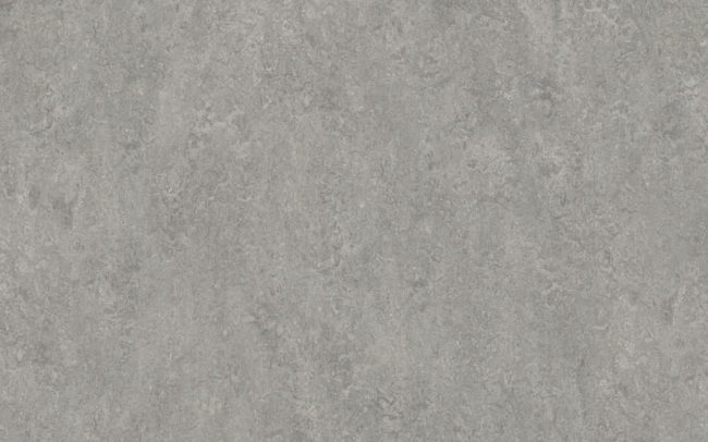 Marmoleum Real 3146 serene grey
