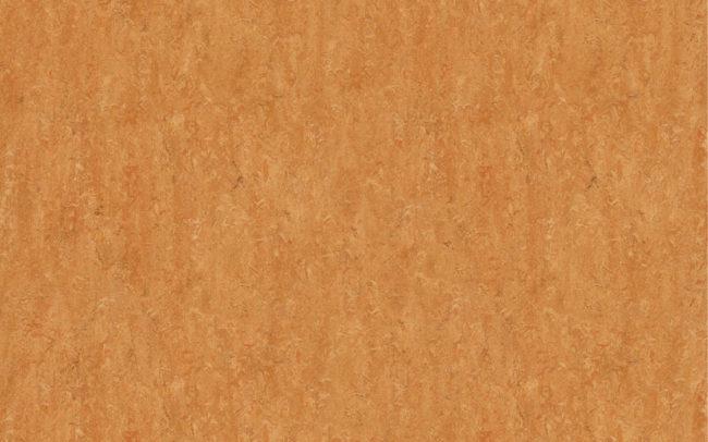 Marmoleum Real 3174 Sahara