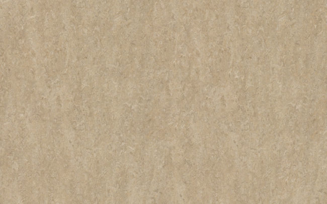 Marmoleum Real 3234 forest ground 1