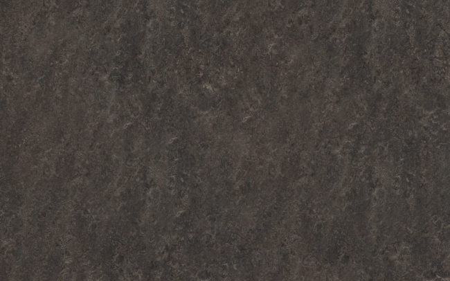 Marmoleum Real 3236 dark bistre