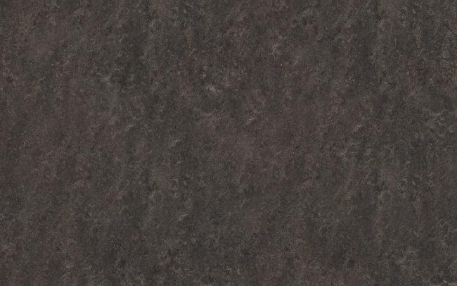 Marmoleum Real 3236 dark bistre 1
