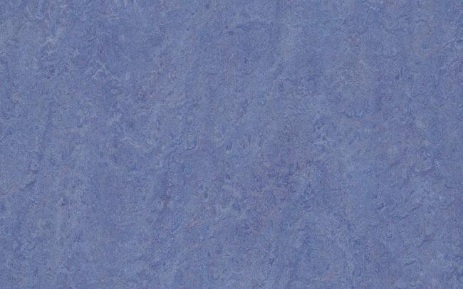 Marmoleum Real 3270 violet