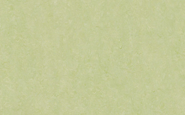 Marmoleum Real 3881 green wellness