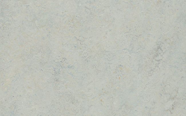 Marmoleum Splash  3428 seashell
