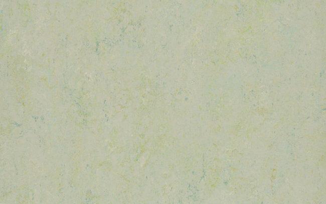 Marmoleum Splash  3430 salsa verde