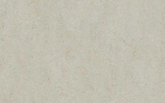 Marmoleum Splash  3433 rockpool