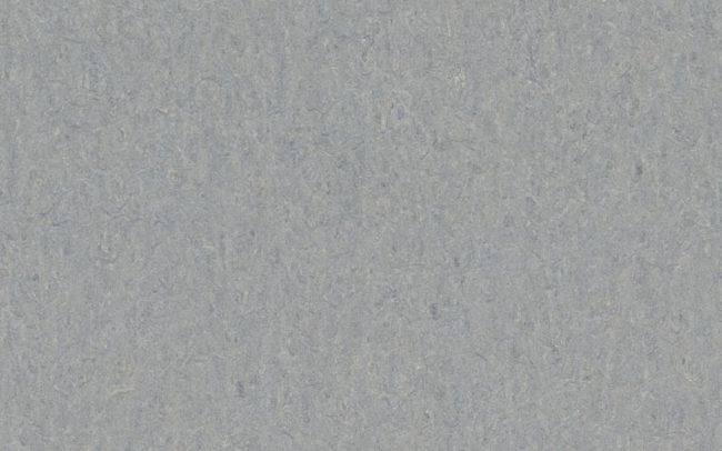 Marmoleum Terra 5802 alpine mist
