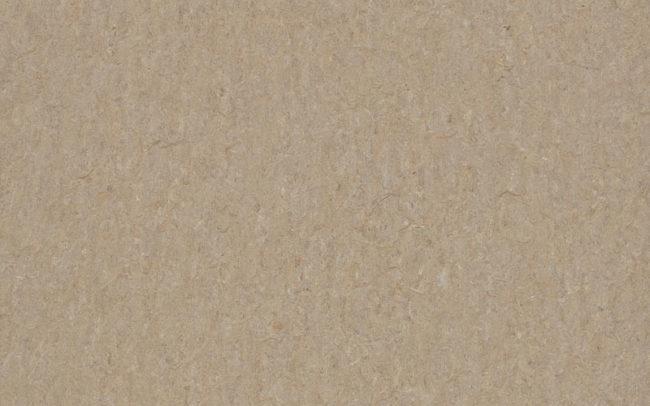 Marmoleum Terra 5803 weathered sand