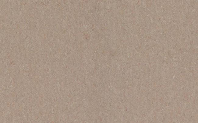 Marmoleum Terra 5804 pink granite