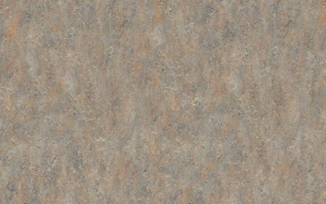 Marmoleum Vivace  3405 Granada