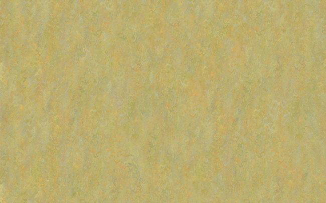 Marmoleum Vivace  3413 green melody