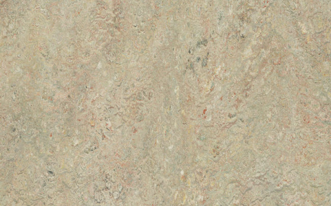 Marmoleum Vivace  3427 agate