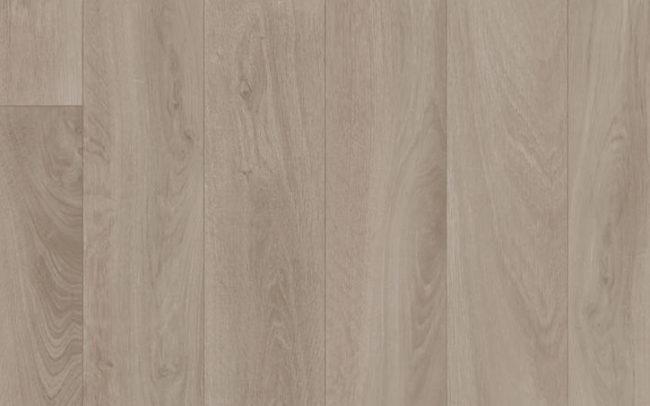THH HE Rekord French Oak Linen 001
