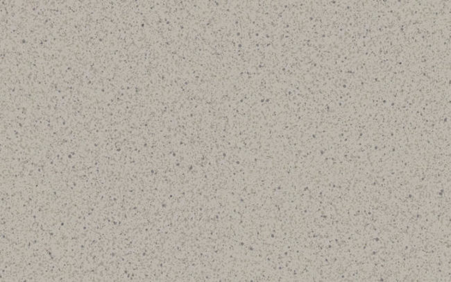 THH HE Rekord Pinto Neutral Grey 001