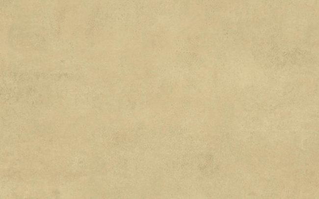 THH HE Rekord Plus Kiruma Golden Beige 001