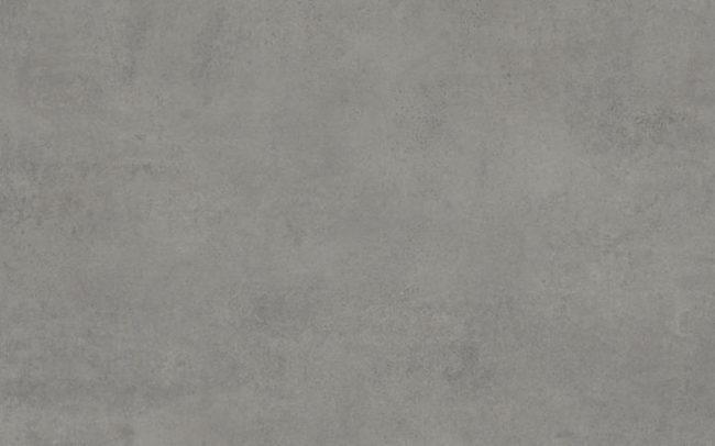 THH HE Rekord Plus Kiruma Intense Grey 001