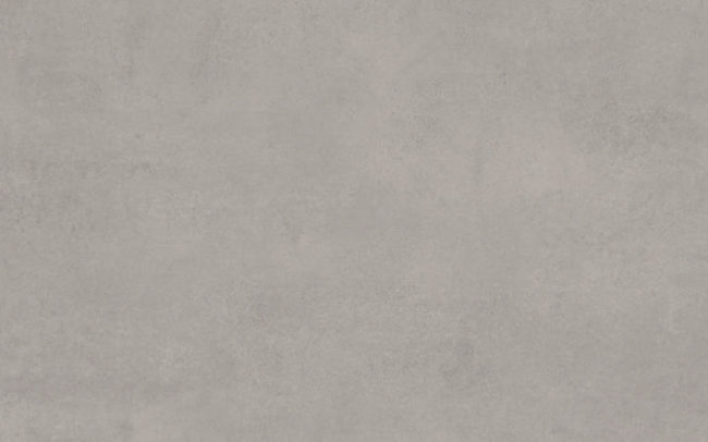 THH HE Rekord Plus Kiruma Soft Grey 001