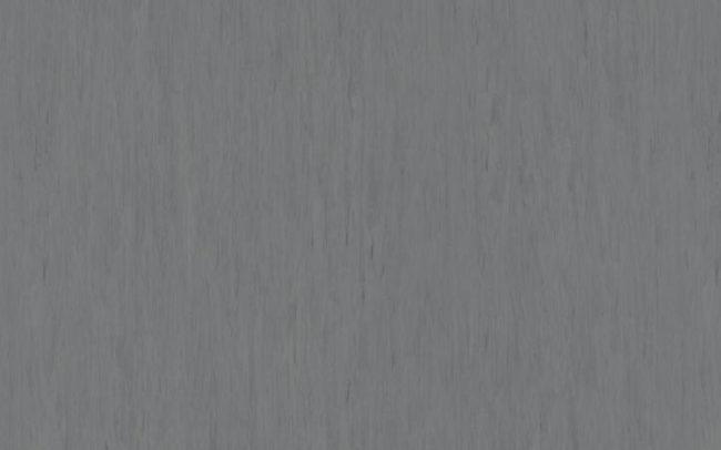 THH HO Specjal Plus Dark Grey 1