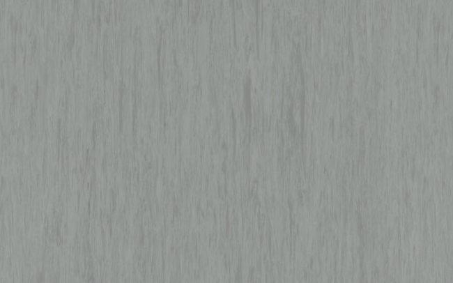 THH HO Specjal Plus Grey 1