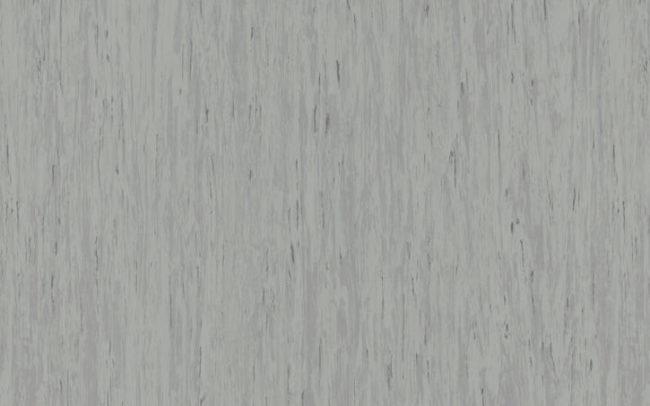 THH HO Specjal Plus Light Grey 1