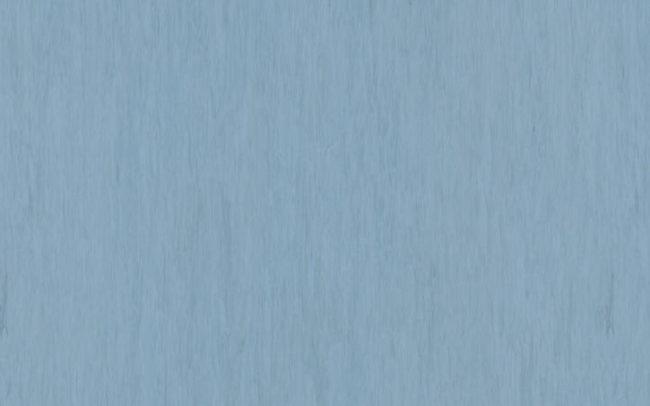THH HO Specjal Plus Soft Aqua Blue 1