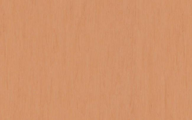 THH HO Specjal Plus Soft Orange 1